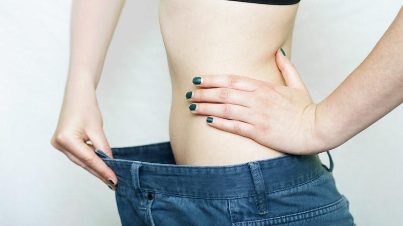 Low-Fat-30 Diät fettarm