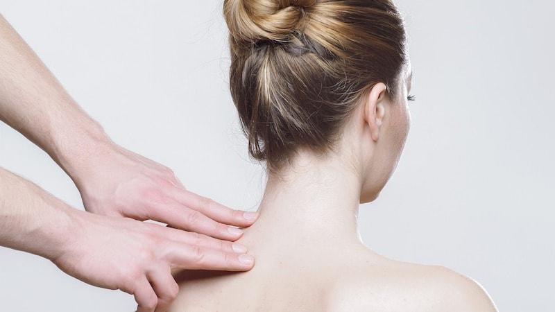 Rücken Übungen Rückentraining Rückenschmerzen
