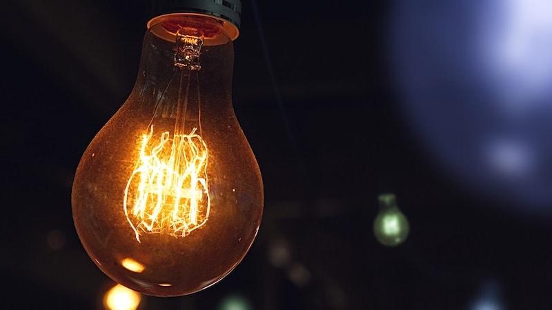 Licht Lichtstimmung Lampe Tagesrhythmus