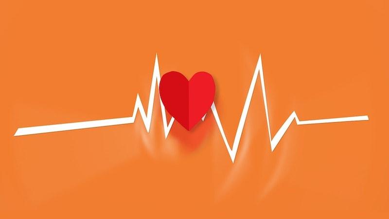 Heartbeats Preventicus App