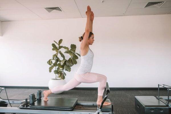 Training, Stretching, Yoga, Workout