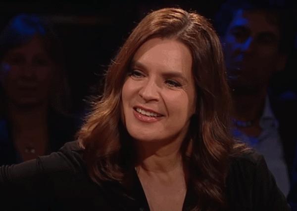 Katharina Witt